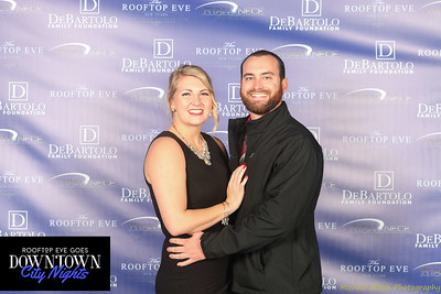 rooftop eve photo booth 2015-46