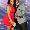 rooftop eve photo booth 2015-803