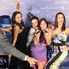 rooftop eve photo booth 2015-1527