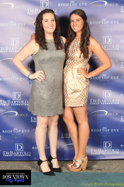 rooftop eve photo booth 2015-1026