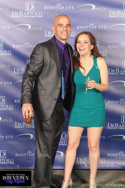 rooftop eve photo booth 2015-1404