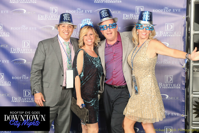 rooftop eve photo booth 2015-708