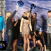 rooftop eve photo booth 2015-590