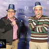 rooftop eve photo booth 2015-880