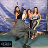 rooftop eve photo booth 2015-1528