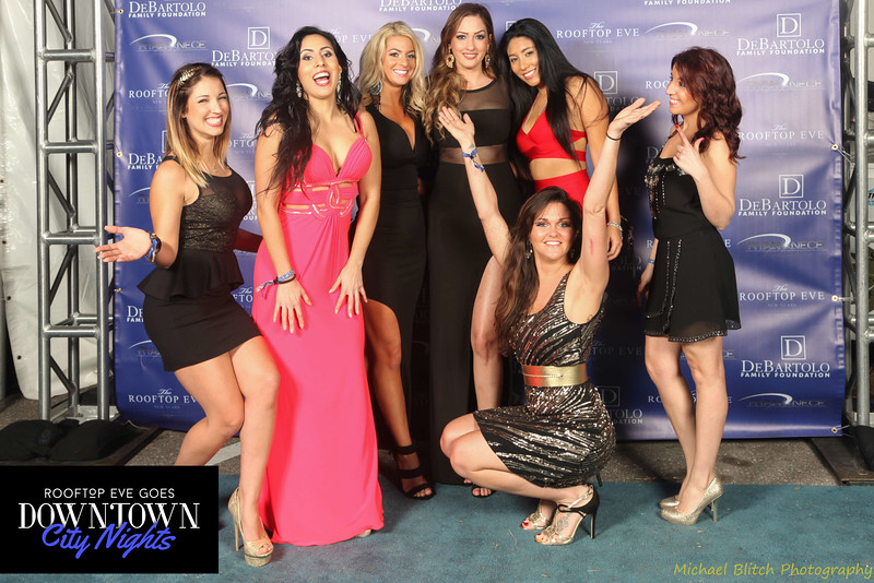 rooftop eve photo booth 2015-637
