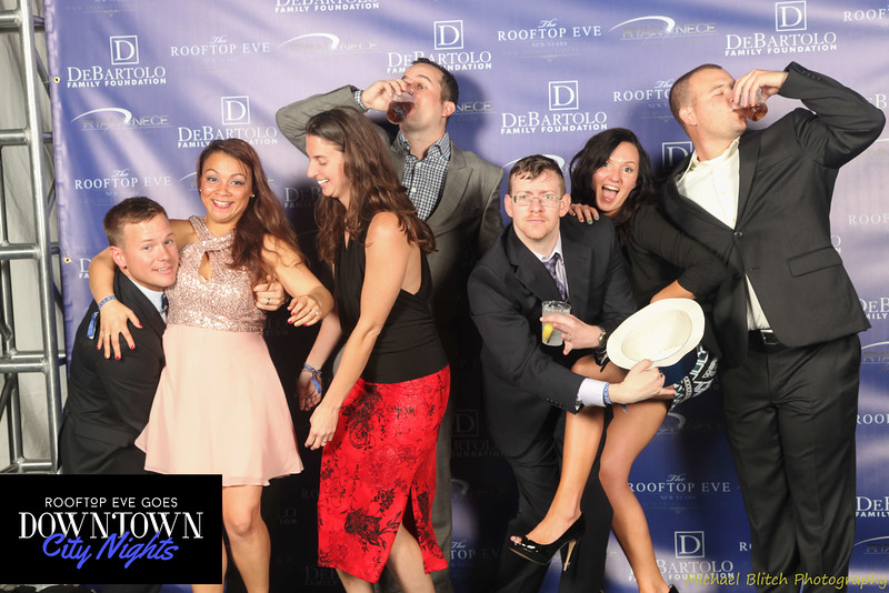 rooftop eve photo booth 2015-1386