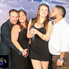 rooftop eve photo booth 2015-1013