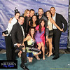 rooftop eve photo booth 2015-1512