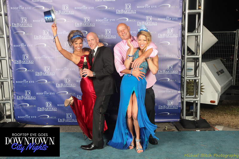 rooftop eve photo booth 2015-1191