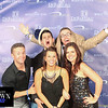rooftop eve photo booth 2015-1713