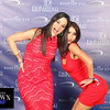 rooftop eve photo booth 2015-1048