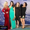 rooftop eve photo booth 2015-618
