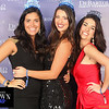 rooftop eve photo booth 2015-614