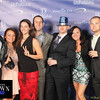 rooftop eve photo booth 2015-1383