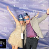 rooftop eve photo booth 2015-705