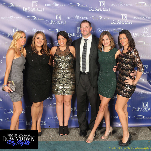 rooftop eve photo booth 2015-551