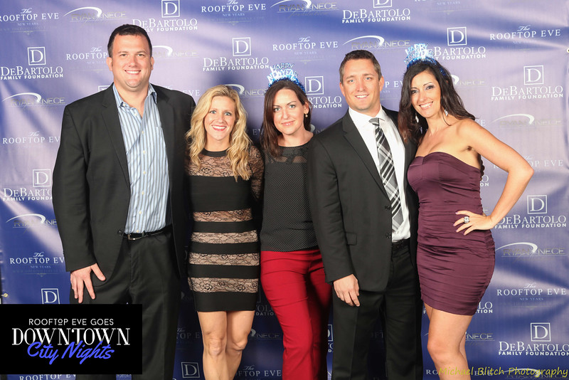 rooftop eve photo booth 2015-537