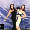 rooftop eve photo booth 2015-1522