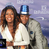 rooftop eve photo booth 2015-1360