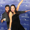 rooftop eve photo booth 2015-1545