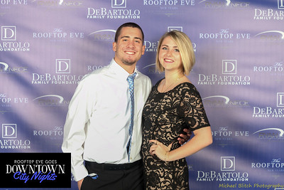 rooftop eve photo booth 2015-59