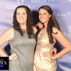 rooftop eve photo booth 2015-1028