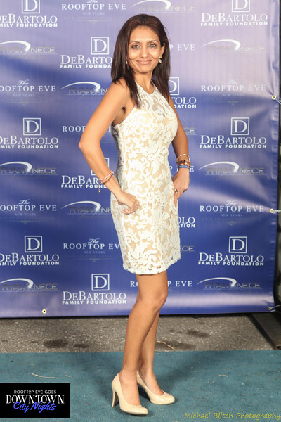 rooftop eve photo booth 2015-678