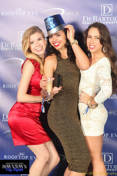 rooftop eve photo booth 2015-692