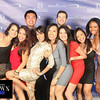 rooftop eve photo booth 2015-923