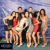 rooftop eve photo booth 2015-925
