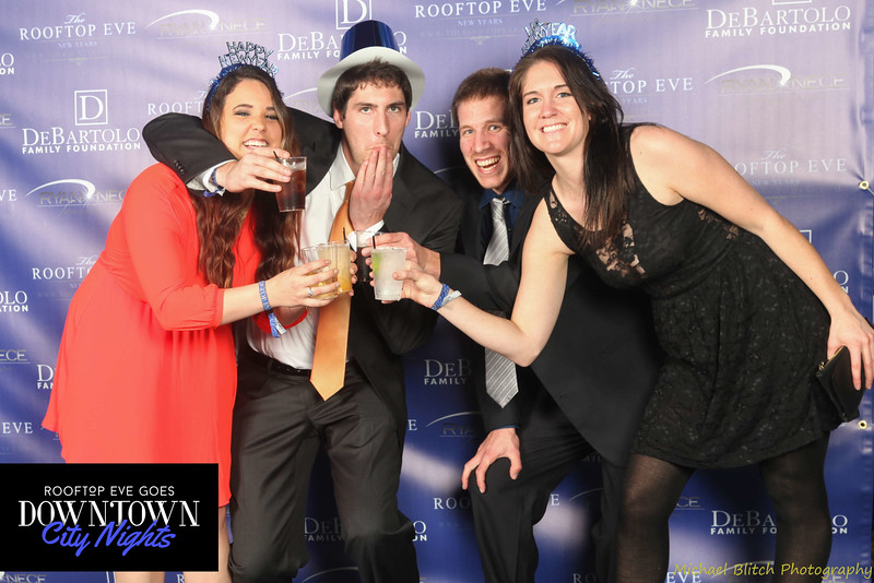 rooftop eve photo booth 2015-684
