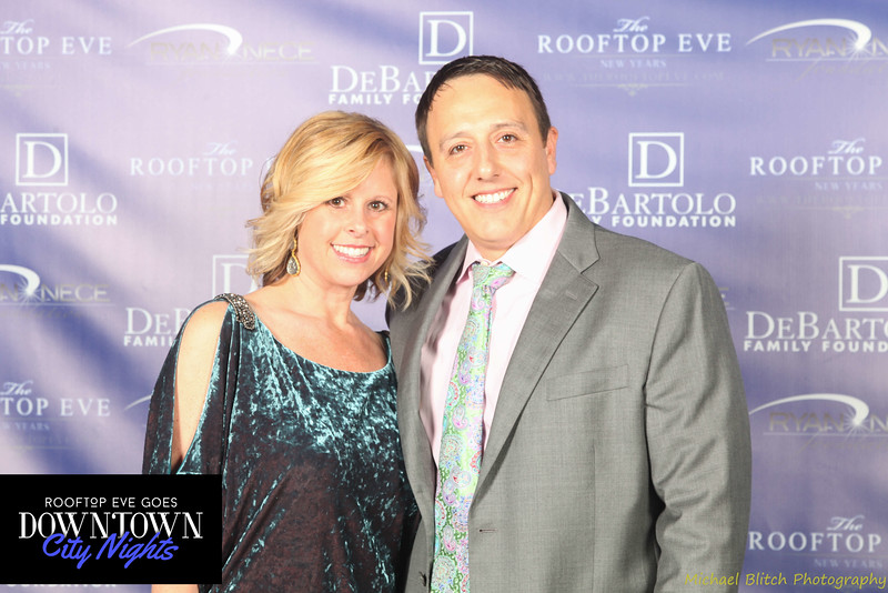 rooftop eve photo booth 2015-698