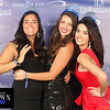 rooftop eve photo booth 2015-612