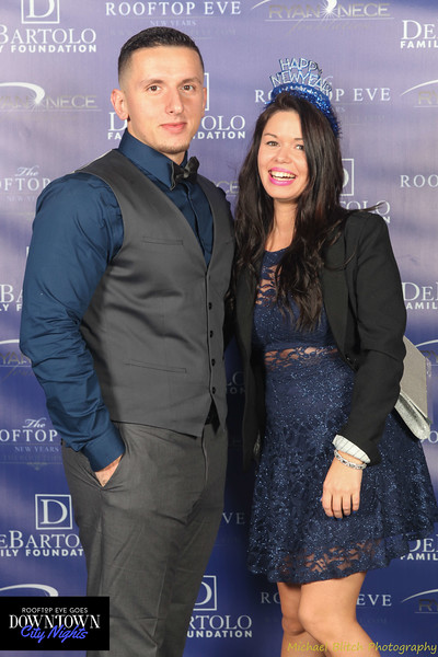 rooftop eve photo booth 2015-954