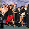 rooftop eve photo booth 2015-1388