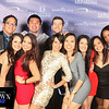 rooftop eve photo booth 2015-926