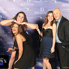 rooftop eve photo booth 2015-1498