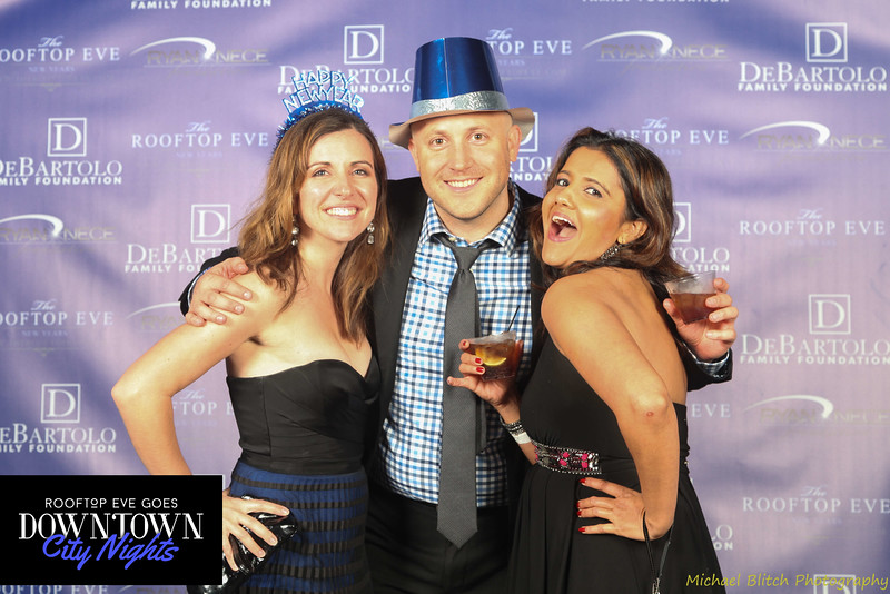 rooftop eve photo booth 2015-1597