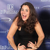 rooftop eve photo booth 2015-1494