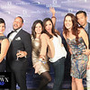 rooftop eve photo booth 2015-1286