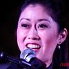 Olympic Gold Medalist Kristi Yamaguchi