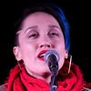 Amy Dabalos - Amy Dabalos Quartet
