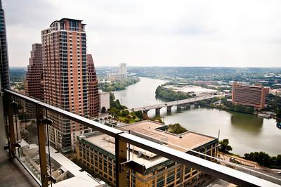 Downtown-Living-Tour-Austin-27