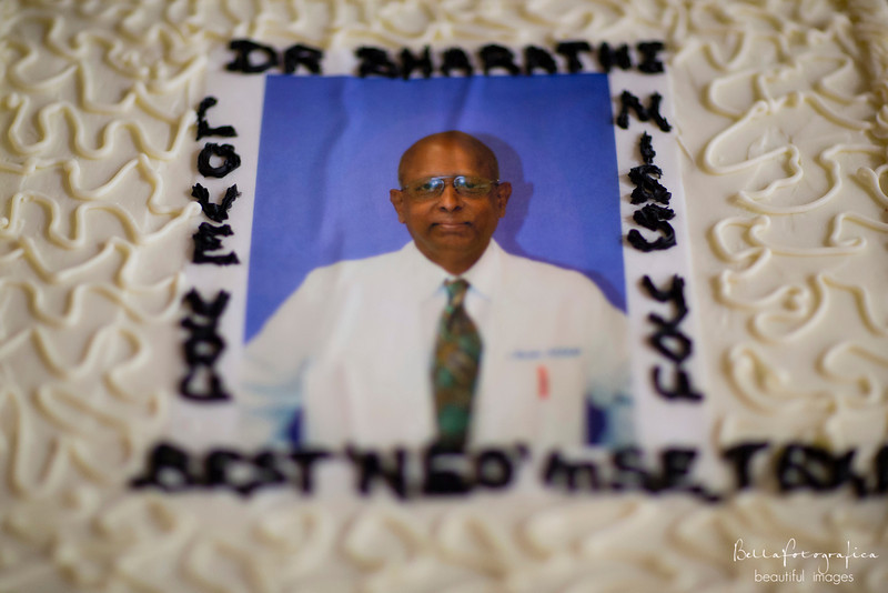 DrBharathi-Retirement-Sat-2013-004