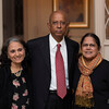DrBharathi-Retirement-Thurs-2013-134