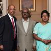 DrBharathi-Retirement-Thurs-2013-135