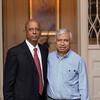 DrBharathi-Retirement-Thurs-2013-138
