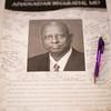 DrBharathi-Retirement-Thurs-2013-062
