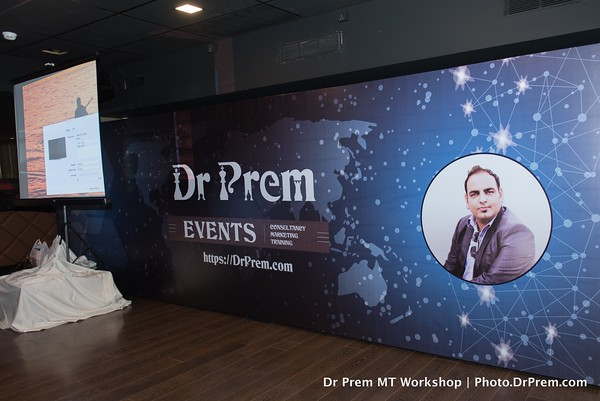 DrPremMTWorkshop2018-4708